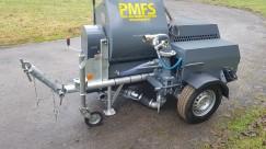 piston pump P13