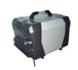 compressor Delta 4 2x230V-DS, 416l/min at 0.5bar