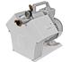 Kompressor V-Meko, 400V/50Hz + Kompressor V-Meko, 3~230V/60Hz
